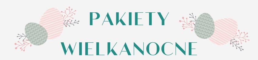 pakiety wielknocne - banner
