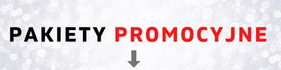 pakiety-promocyjne-bajka
